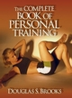 The Complete Book of Personal Training Cover