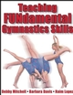 Teaching FUNdamental Gymnastics Skills Cover