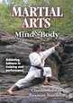 Martial Arts Mind & Body Cover