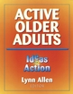 Active Older Adults Cover