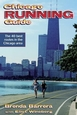 Chicago Running Guide Cover