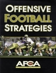 Offensive Football Strategies Cover