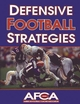 Defensive Football Strategies Cover