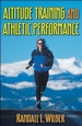 Altitude Training and Athletic Performance Cover