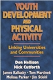 Youth Development and Physical Activity Cover