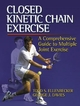 Closed Kinetic Chain Exercise Cover