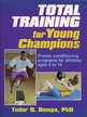 Total Training for Young Champions Cover