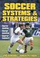 Soccer Systems & Strategies Cover