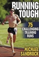 Running Tough Cover