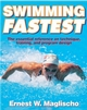 Swimming Fastest Cover