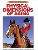 Physical Dimensions of Aging-2nd Edition Cover