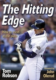 The Hitting Edge