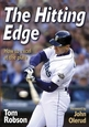 The Hitting Edge Cover