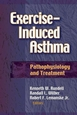 Exercise-Induced Asthma Cover