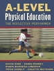 A-Level Physical Education Cover
