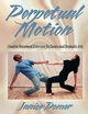 Perpetual Motion Cover