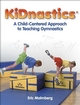 KiDnastics Cover