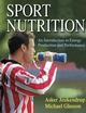Recommendations for micronutrient intake  in athletes