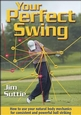 Your Perfect Swing Cover