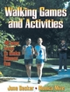 Walking Games and Activities Cover