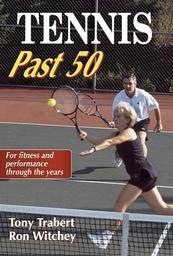 Tennis Past 50