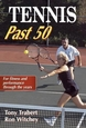 Tennis Past 50 Cover