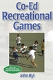 Co-Ed Recreational Games Cover