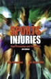 Sports Injuries-3rd Edition Cover