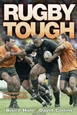 Rugby Tough Cover