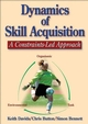 Dynamics of Skill Acquisition Cover