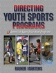Directing Youth Sports Programs Cover