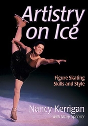 Artistry on Ice