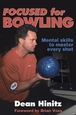Focused for Bowling Cover
