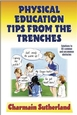Physical Education Tips from the Trenches Cover