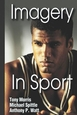 Imagery in Sport Cover