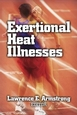 Exertional Heat Illnesses Cover
