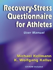 Recovery-Stress Questionnaire for Athletes