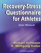 Recovery-Stress Questionnaire for Athletes Cover