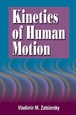 Kinetics of Human Motion Cover