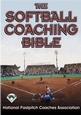 The Softball Coaching Bible Cover
