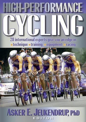 cycling performance