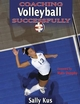 Planning for volleyball season: off-season