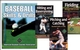 Baseball Skills and Drills Book/Video Package-NTSC Cover