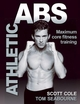 Athletic Abs Cover