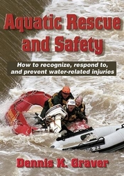 Aquatic Rescue and Safety