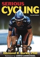 Serious Cycling-2nd Edition Cover