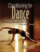 Efficient breathing essential to dance conditioning