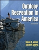 Outdoor Recreation in America-6th Edition