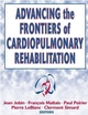 Advancing the Frontiers of Cardiopulmonary Rehabilitation Cover