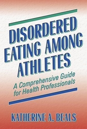 Disordered Eating Among Athletes